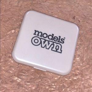 Models Own Highlighter